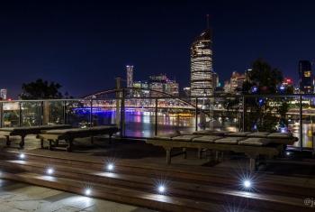 River-Plaza-City-Views-BBQ