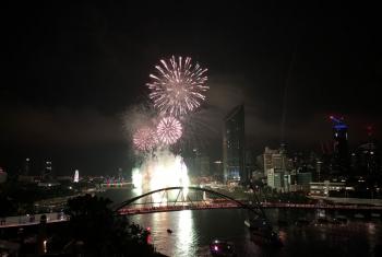 River-Plaza-River-Fire1